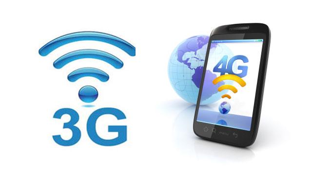 3G-4G-techs